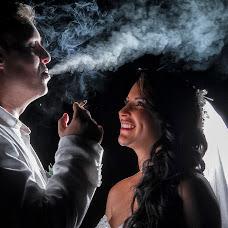 Wedding photographer Pedro Elias Saavedra (pedroeliassa). Photo of 28.10.2015