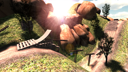 Trial X Trials 3D HD v1.0.8