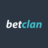 BetClan - Sports Predictions Portal