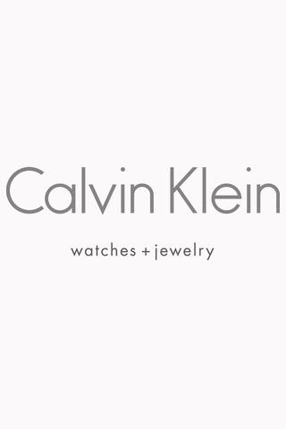 Calvin Klein w+j