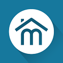 Morizon - nieruchomości icon