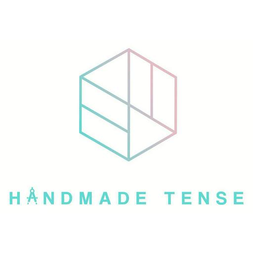 Handmade Tense