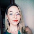 Вероника Герасименко