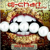 Gold And Pearls