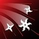 Ninja Star Showdown icon