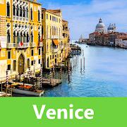 Venice SmartGuide - Audio Guide & Offline Maps