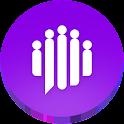 Tradeo - Social Trading icon