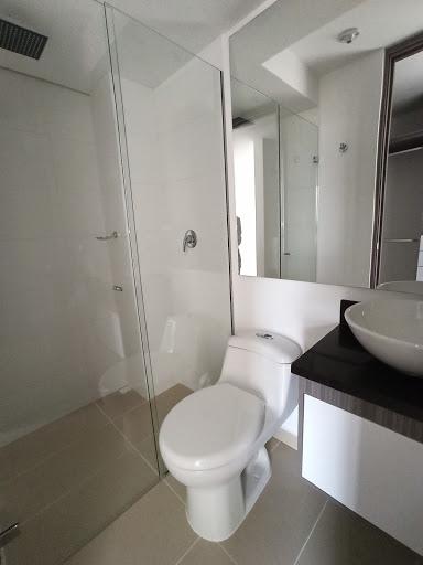 apartamento en venta suramerica 472-1460