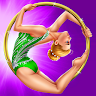 com.cocoplay.gymnastics.acrobat