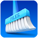File Magic - Phone Cleaner,Antivirus, Free VIP
