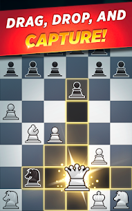 Chess With Friends Free 6