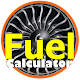 Fuel CALCULATOR Plus Download on Windows