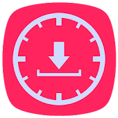 Download Time Calculator - ETA