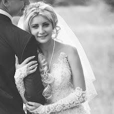 Wedding photographer Gennadiy Matveev (matveevgennadiy). Photo of 13.03.2016