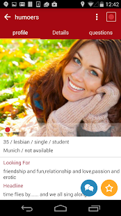 dating scams london
