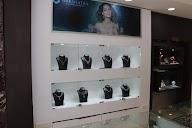 Gitanjali Jewels photo 3