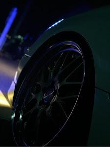 セルシオ UCF31 C仕様 革シートのカスタム事例画像 絢。青色の人さんの2019年01月21日17:07の投稿