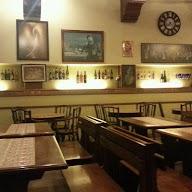 Cafe Universal photo 24