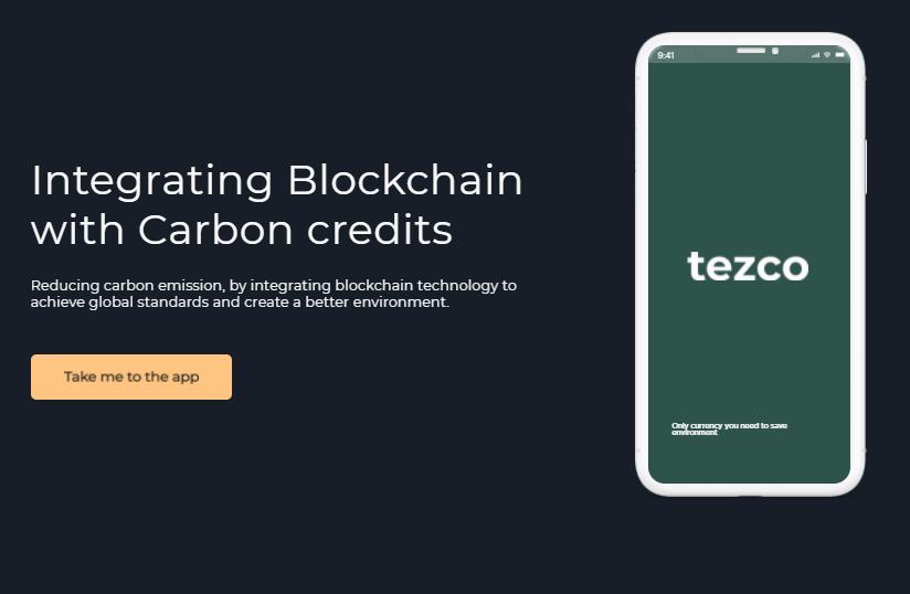 TezAsia Hackathon Proves the Growing Blockchain Developer Talent in Asia Pacific