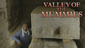Valley of the Mummies thumbnail