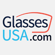 GlassesUSA.com Prescription Scanner