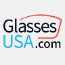 com.optimaxInvestments.GlassesUSA
