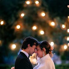 Wedding photographer Antonio Passiatore (passiatorestudio). Photo of 27.12.2017