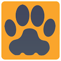 GAMES FOR DOGS icon