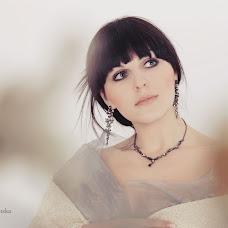 Wedding photographer Nataliya Babinskaya (babinska). Photo of 24.04.2013