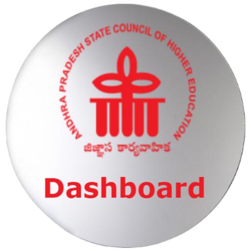 APSCHE - CET Dashboard
