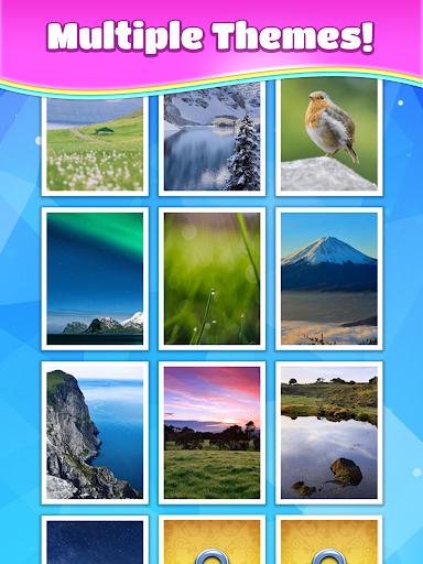Number Block Puzzle apktram screenshots 8