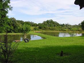 Photo: Hostel Natura in Foz do Iguacu, Brazil