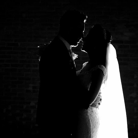 Wedding photographer Steyller renato Silva (steyller). Photo of 17.07.2017