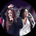 Maiara e Maraisa Fã-Clube: músicas, vídeos, agenda icon