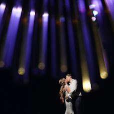 Wedding photographer andreas permadi (permadi). Photo of 05.05.2015
