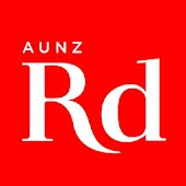 Reader's Digest AUNZ