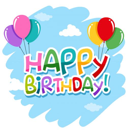 تهنئة عيد ميلاد 2020 Apps On Google Play