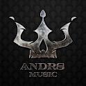 ANDRS RADIO icon