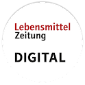 LZ Digital icon