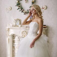 Wedding photographer Aleksandr Sukhanov (Sandro000). Photo of 08.12.2014