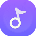 X Music – X Player icon