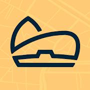 TAXI.RIO - Taxista