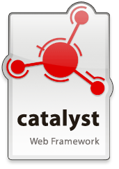 Catalyst_logo3.png