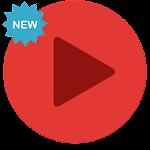 Video Player – Movie Player 2.5.0
