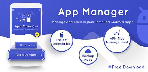 App Backup & Restore - Apps on Google Play
