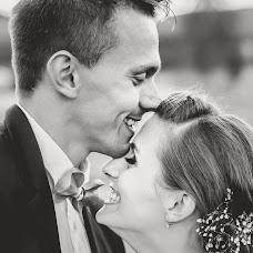 Wedding photographer Aleksey Norkin (Norkin). Photo of 15.09.2016