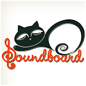 Cat Soundboard icon
