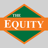 The Effingham Equity
