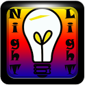 Night Flood Light Flashlight icon