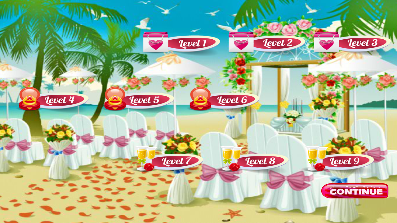 Wedding Planner Wedding Game Android Apps on Google Play